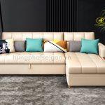 Sofa giường da đa năng G-09