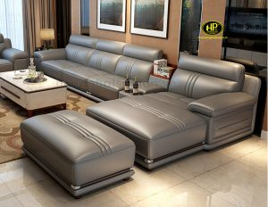 sofa phúc yên vĩnh phúc giá rẻ