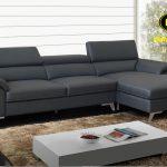 Những mẫu sofa tối giản giá tốt bán chạy nhất của Hưng Phát Sài Gòn