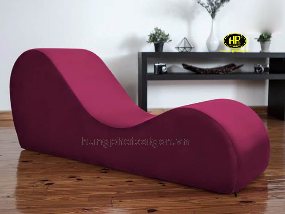 ghế sofa tình nhân chất lượng giá rẻ