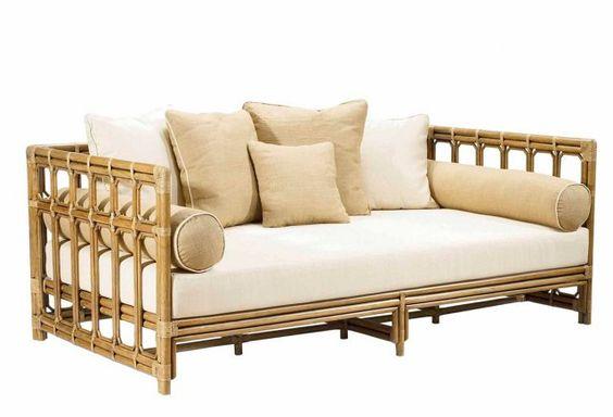 sofa mây tre giá rẻ tại hungphatsaigon.vn
