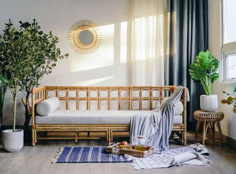 Nội thất Hưng Phát Sài Gòn chuyên cung cấp các mẫu sofa giá tốt, mẫu mã đẹp nhất trên thị trường