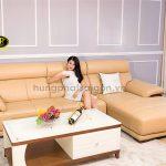Top 30 mẫu sofa cao cấp Italia được ưa chuộng nhất hiện nay
