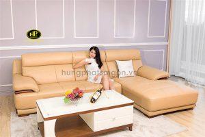 sofa cao cấp italia bán chạy nhất hiện nay