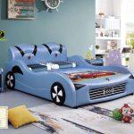 Top 30 mẫu giường ngủ trẻ em hiện đại giá rẻ dành cho bé