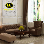Những mẫu ghế sofa dài 2m bán chạy nhất tại Hưng Phát Sài Gòn
